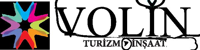 Volin Turizm İnşaat ve Sanayi ve Ticaret A.Ş.